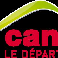logo_rouge-PNG